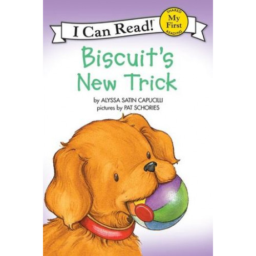 read download biscuit loves fathers day pdf pdf download - 500×500