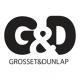Grosset & Dunlap