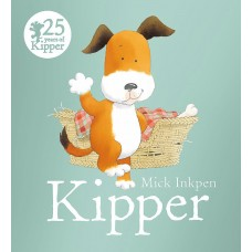 Kipper (Paperback)