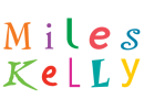 Miles Kelly Publishing