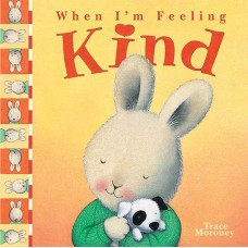 When I'm Feeling Kind (Paperback)