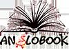 anglobook.ru